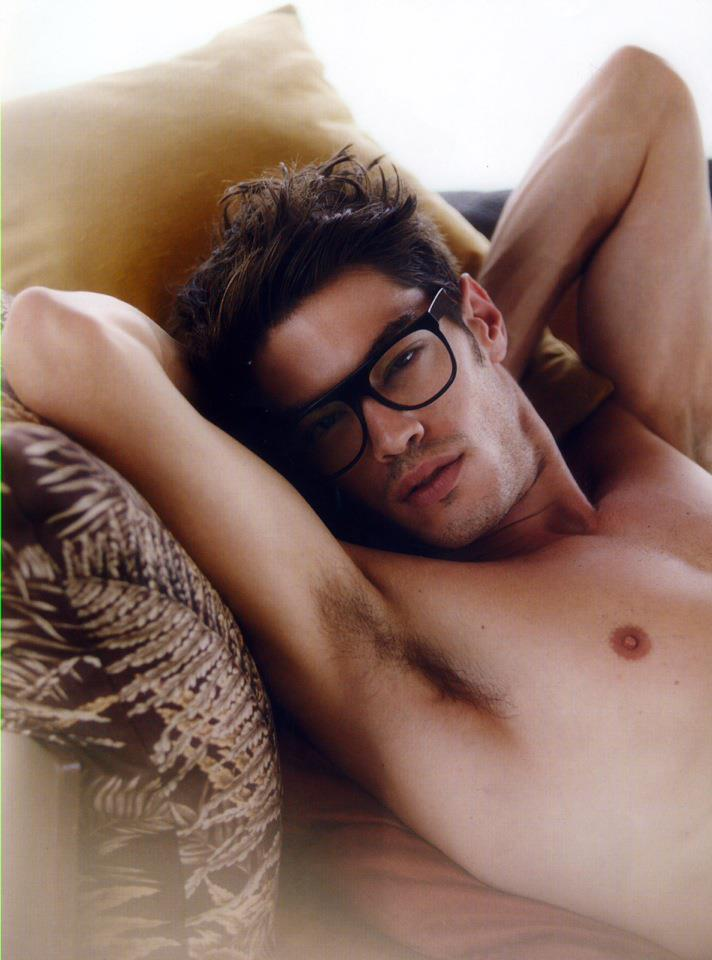 Andrea F-Men's Underwear Photoshoot (4)
