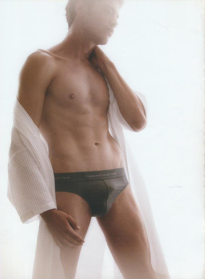 Andrea F-Men's Underwear Photoshoot (5)