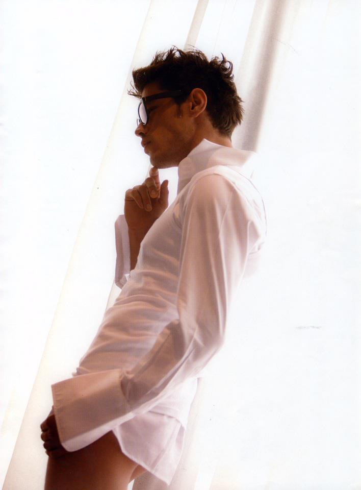 Andrea F-Men's Underwear Photoshoot (8)