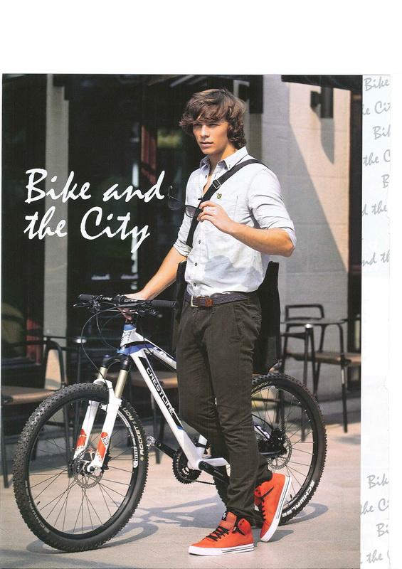 Book Eddy Polgar @Model Society International (MSI) Modeling Agency in Bangkok Thailand By Miss Josie Sang (11)