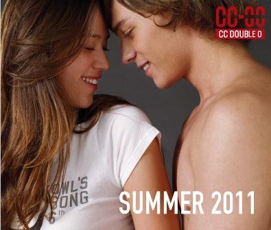 Book Eddy Polgar @Model Society International (MSI) Modeling Agency in Bangkok Thailand By Miss Josie Sang (47)