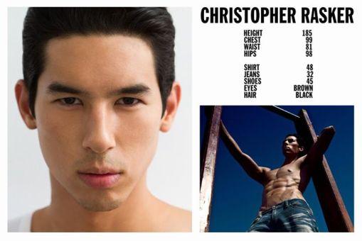Chris Rasker@ModelSocietyInternational (9)