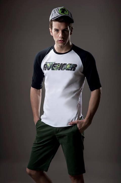 FABIAN S@MSI Modeling Agency in Bangkok Thailand_By Miss Josie Sang+66817223696 (13)