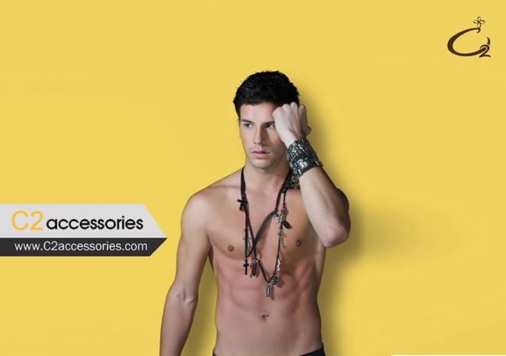 FABIAN S@MSI Modeling Agency in Bangkok Thailand_By Miss Josie Sang+66817223696 (2)