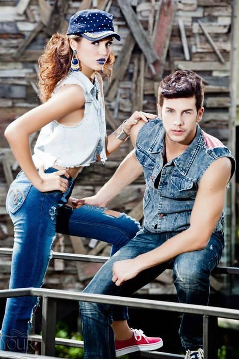 FABIAN S@MSI Modeling Agency in Bangkok Thailand_By Miss Josie Sang+66817223696 (8)
