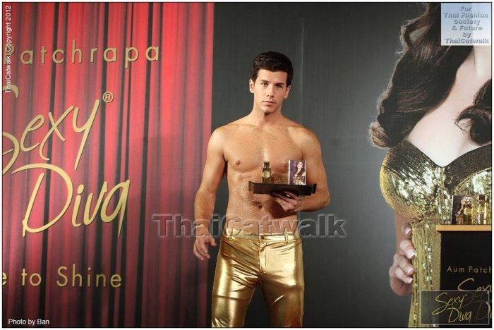 Fabian W. Steinmann (Fa)-MSI Modeling Agency in Bangkok Thailand_By Miss Josie Sang (10)