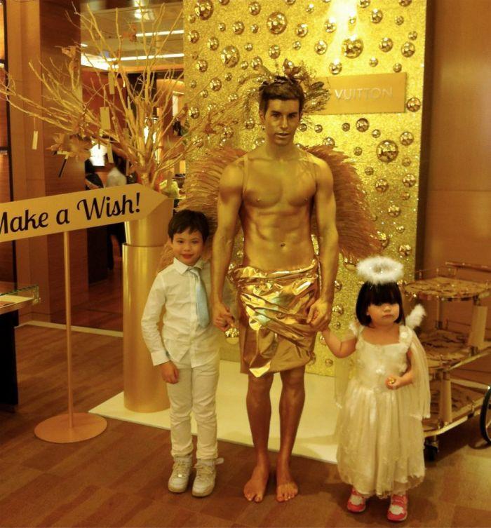 Fabian W. Steinmann (Fa)-MSI Modeling Agency in Bangkok Thailand_By Miss Josie Sang (14)