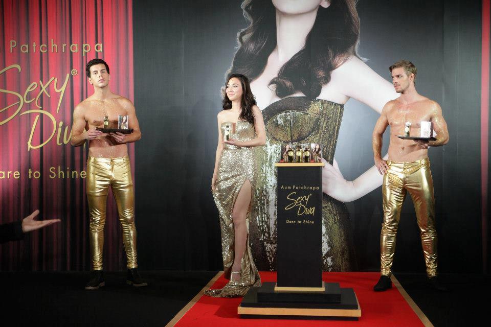 Fabian W. Steinmann (Fa)-MSI Modeling Agency in Bangkok Thailand_By Miss Josie Sang (8)