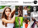 Evgeniya P_MSI_052012