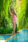 Evgeniya P_MSI_Modeling Agency in Bangkok Thailand (15)