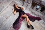 Evgeniya P_MSI_Modeling Agency in Bangkok Thailand (20)