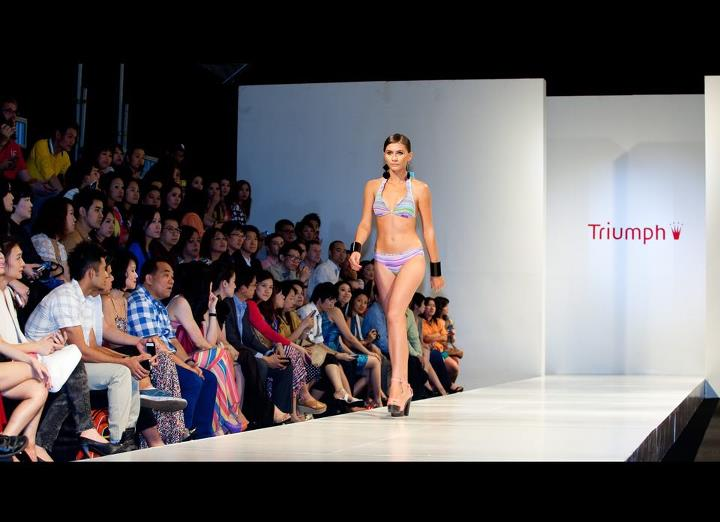 Evgeniya p female model msi model society international for Msi international