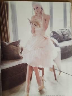 katarina-g-the-model-society-international-modeling-agency-bangkok-thailand-1