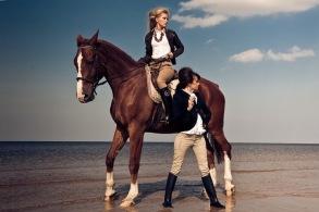 katarina-g-the-model-society-international-modeling-agency-bangkok-thailand-10