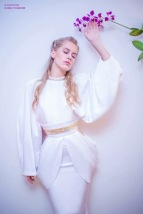 katarina-g-the-model-society-international-modeling-agency-bangkok-thailand-11