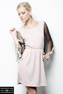 katarina-g-the-model-society-international-modeling-agency-bangkok-thailand-13