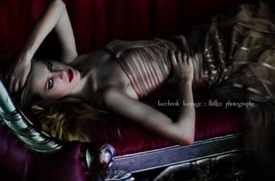 katarina-g-the-model-society-international-modeling-agency-bangkok-thailand-16