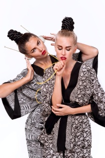 katarina-g-the-model-society-international-modeling-agency-bangkok-thailand-17