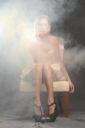 katarina-g-the-model-society-international-modeling-agency-bangkok-thailand-18