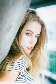 katarina-g-the-model-society-international-modeling-agency-bangkok-thailand-21