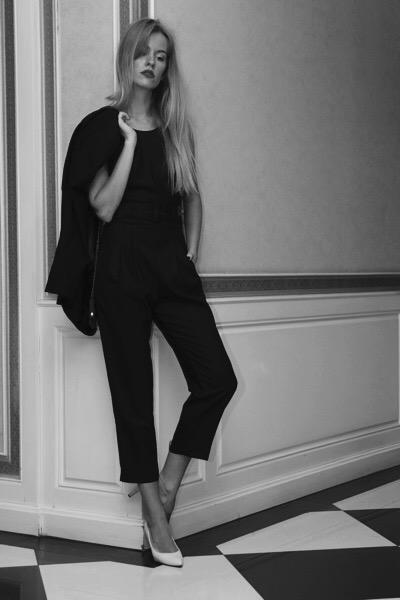 katarina-g-the-model-society-international-modeling-agency-bangkok-thailand-25