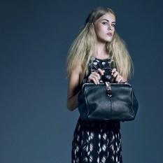 katarina-g-the-model-society-international-modeling-agency-bangkok-thailand-31