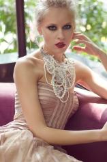 katarina-g-the-model-society-international-modeling-agency-bangkok-thailand-32