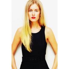 katarina-g-the-model-society-international-modeling-agency-bangkok-thailand-35