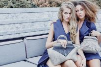 katarina-g-the-model-society-international-modeling-agency-bangkok-thailand-36