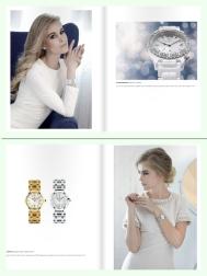 katarina-g-the-model-society-international-modeling-agency-bangkok-thailand-39