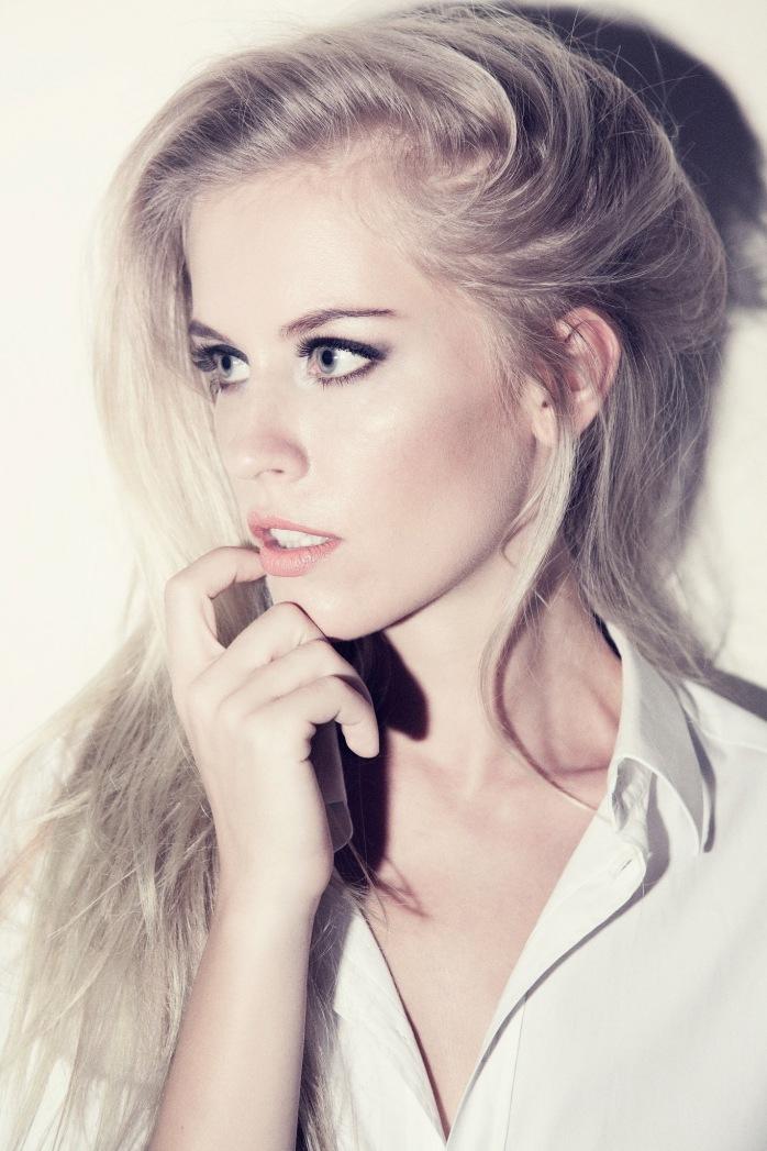 katarina-g-the-model-society-international-modeling-agency-bangkok-thailand-4