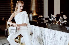 katarina-g-the-model-society-international-modeling-agency-bangkok-thailand-42