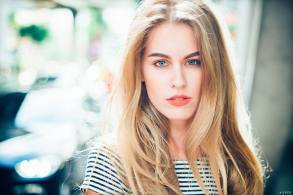 katarina-g-the-model-society-international-modeling-agency-bangkok-thailand-43