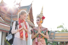 katarina-g-the-model-society-international-modeling-agency-bangkok-thailand-47