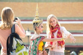 katarina-g-the-model-society-international-modeling-agency-bangkok-thailand-5