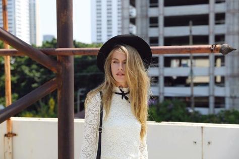 katarina-g-the-model-society-international-modeling-agency-bangkok-thailand-6