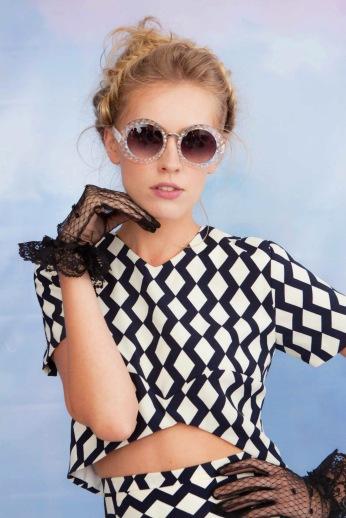 katarina-g-the-model-society-international-modeling-agency-bangkok-thailand-8