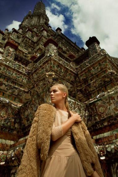 katarina-g-the-model-society-international-modeling-agency-bangkok-thailand-9