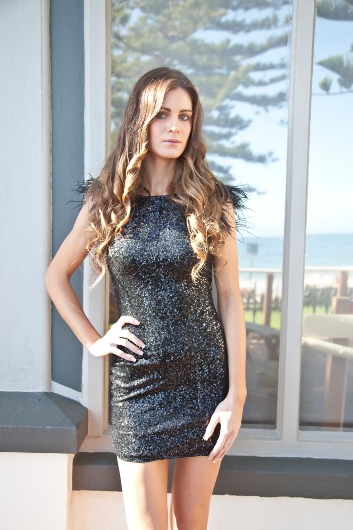 Rebecca Boggiano_MSI Modeling Agency in Bangkok Thailand (1)