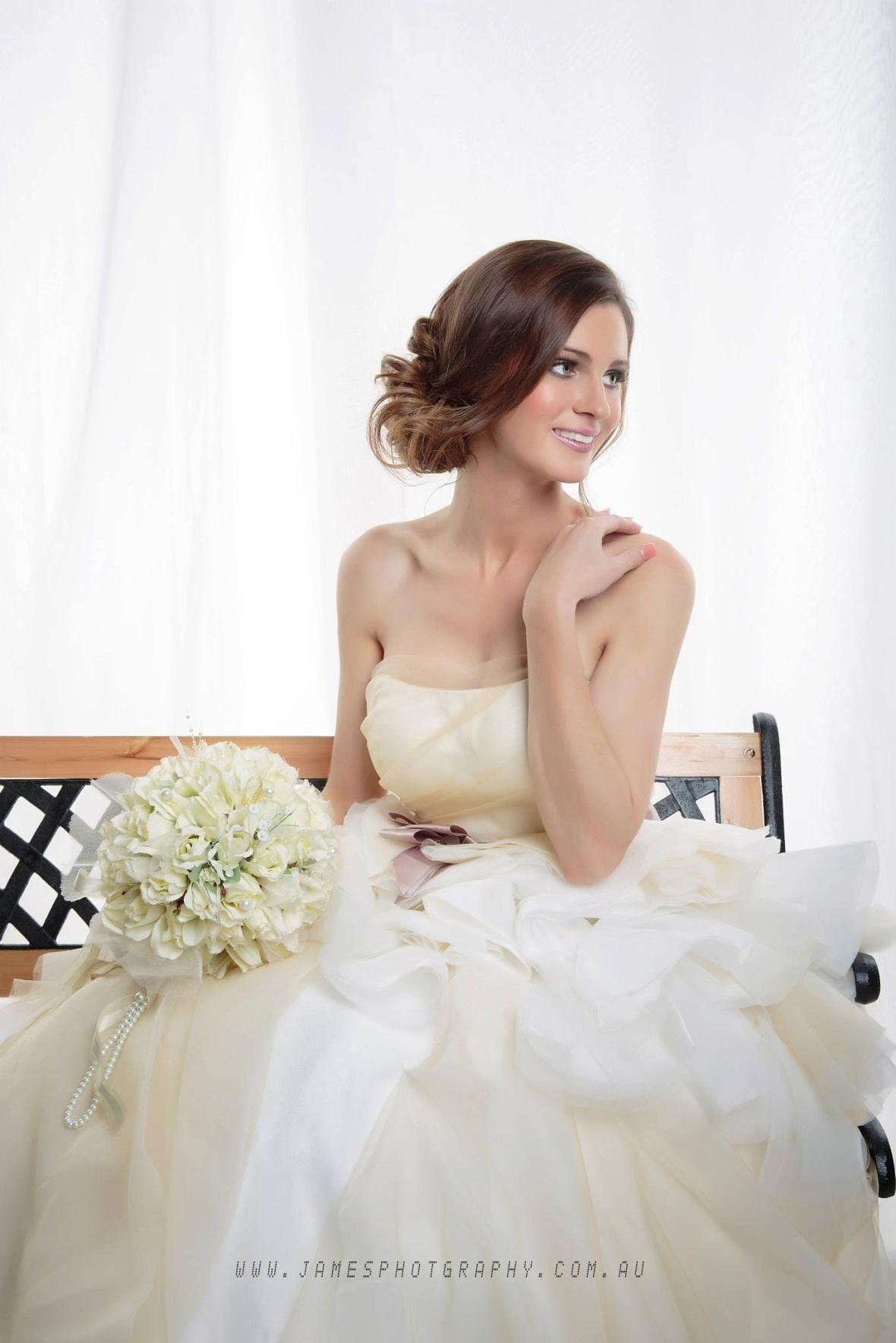 Rebecca Boggiano_MSI Modeling Agency in Bangkok Thailand (10)
