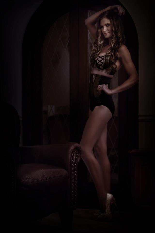Rebecca Boggiano_MSI Modeling Agency in Bangkok Thailand (12)