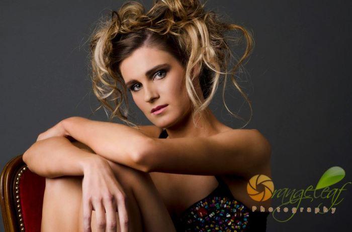 Rebecca Boggiano_MSI Modeling Agency in Bangkok Thailand (14)