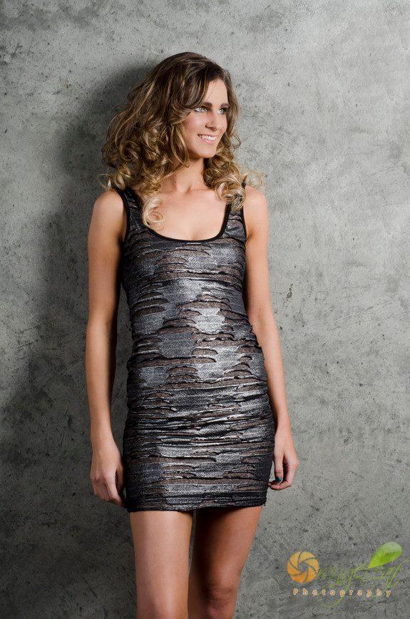 Rebecca Boggiano_MSI Modeling Agency in Bangkok Thailand (16)