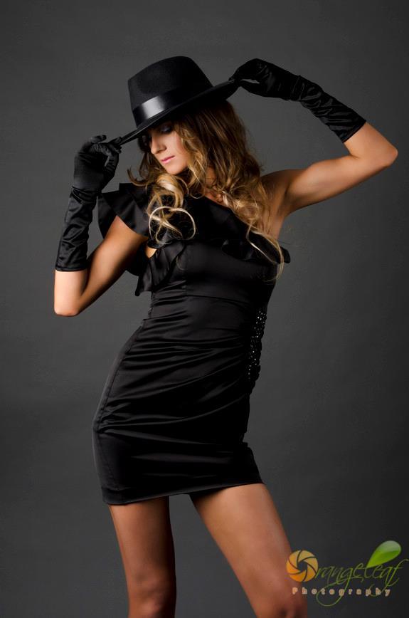Rebecca Boggiano_MSI Modeling Agency in Bangkok Thailand (17)