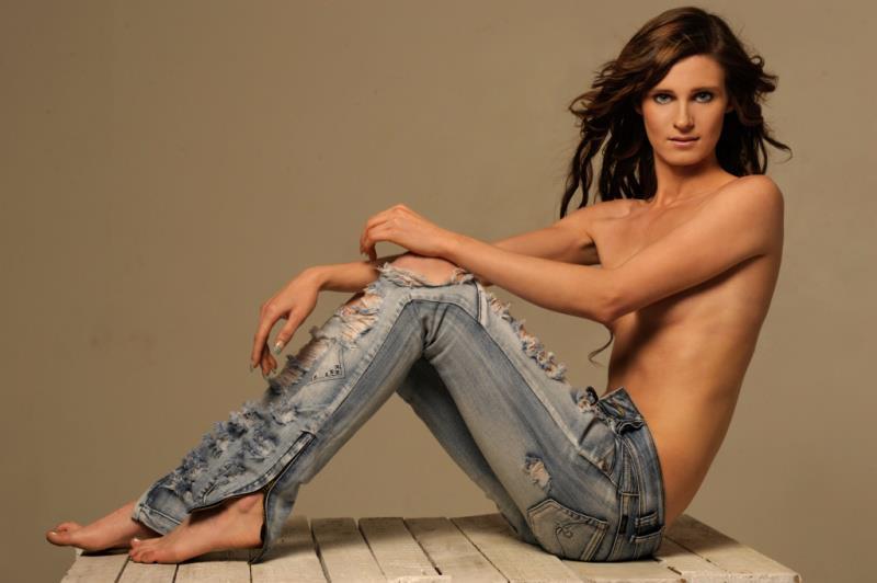 Rebecca Boggiano_MSI Modeling Agency in Bangkok Thailand (19)