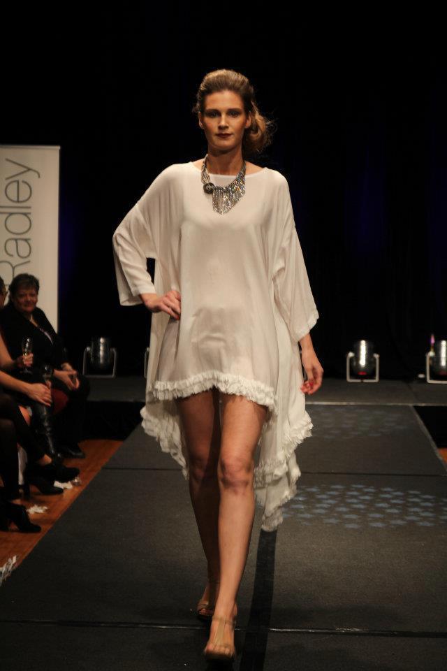 Rebecca Boggiano_MSI Modeling Agency in Bangkok Thailand (20)