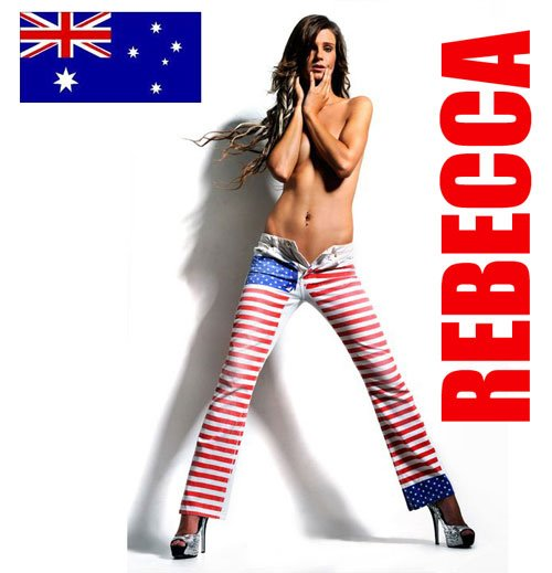 Rebecca Boggiano_MSI Modeling Agency in Bangkok Thailand (21)