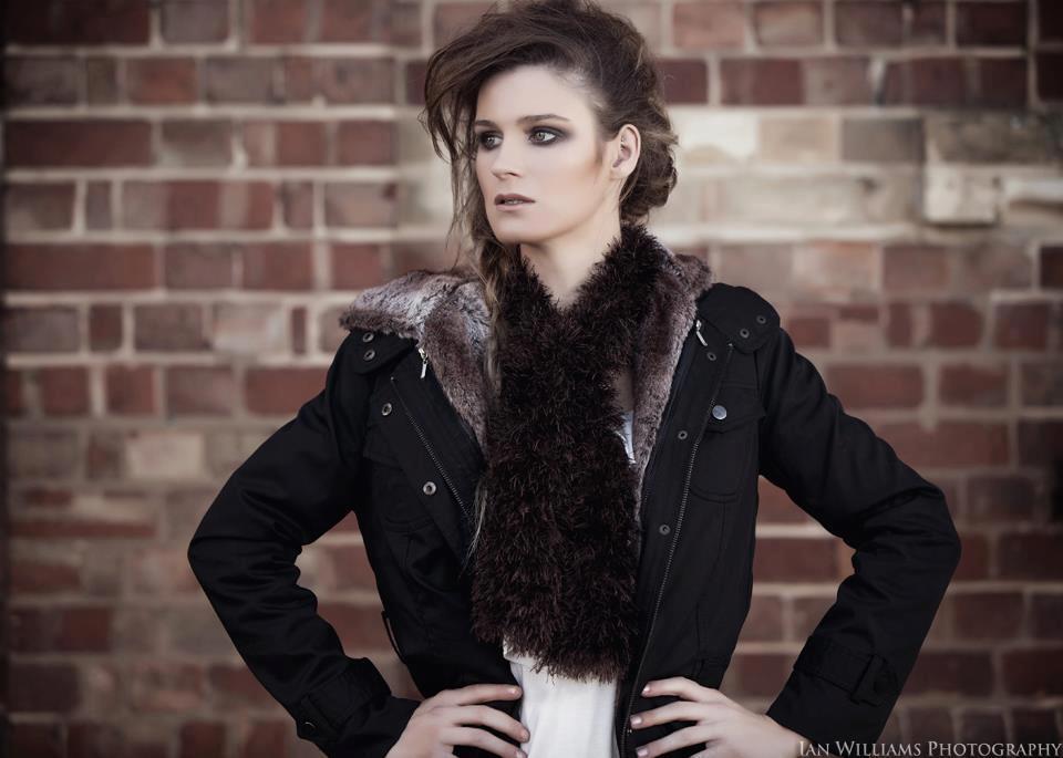 Rebecca Boggiano_MSI Modeling Agency in Bangkok Thailand (24)