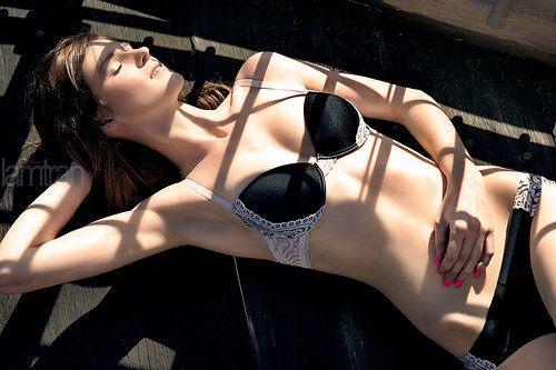 Rebecca Boggiano_MSI Modeling Agency in Bangkok Thailand (26)