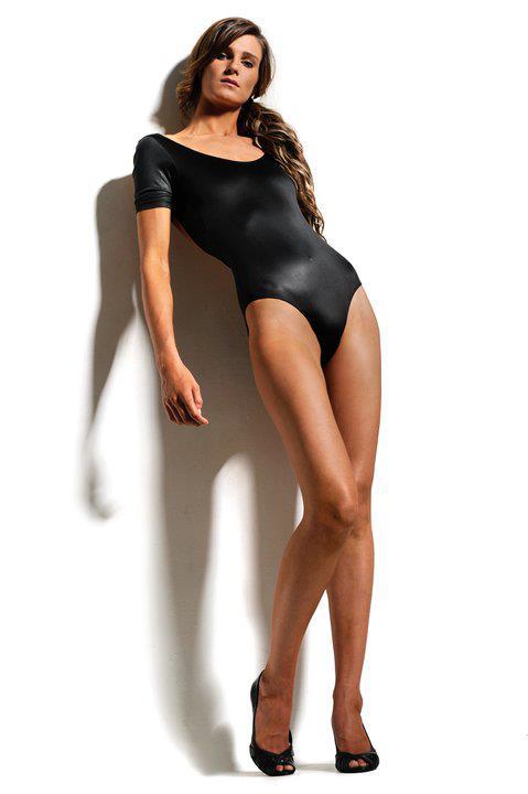 Rebecca Boggiano_MSI Modeling Agency in Bangkok Thailand (28)
